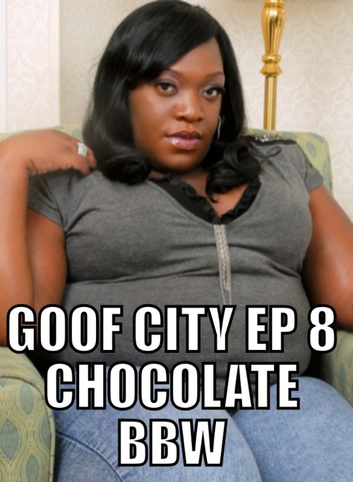SUBWAY DOUCHERY presents…  GOOF CITY PODCAST Ep. 8 Chocolate BBW The only rules for this podcast were… THERE WERE NO RULES! ANYTHING WENT! Rob did a record number of characters! Chase did banking! Tom did NOT play an acoustic guitar. Other topics discussed include the personalities of pocket change, adolescent forced quiet time, text response etiquette! Send your own topics for us to discuss to GoofCity Podcast@gmail.com The only rules for this podcast were… THERE WERE NO RULES! ANYTHING WENT! Rob did a record number of characters! Chase did banking! Tom did NOT play an acoustic guitar. Other topics discussed include the personalities of pocket change, adolescent forced quiet time, text response etiquette! Send your own topics for us to discuss to GoofCity Podcast@gmail.com DOWNLOAD HERE! DOWNLOAD HERE! DOWNLOAD HERE!