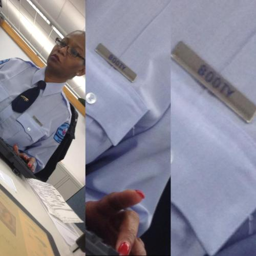 beeeesha:  jesuisslut:  So I went to the DMV today…  LMFAOOOOOOOOOOO