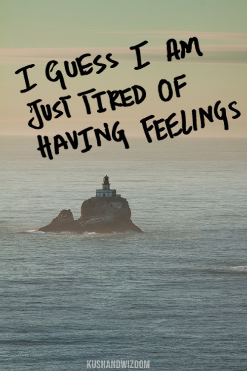 kushandwizdom:  More picture quotes here