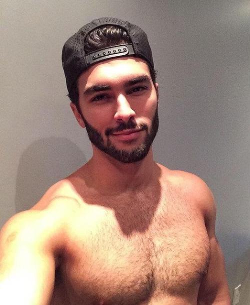 eliaes:  marcello alvarez is the definition of daddy
