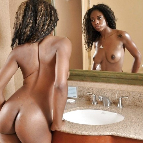 videos of ebony women,sex ebony fresexy 1sexy seblack sexy arhot sexy black beauty,sexy black pornstasexy and ebony,fille sexafrican black sexy women,sexygirl hosexy black women pictures,boutique sexhot and sexy in nud