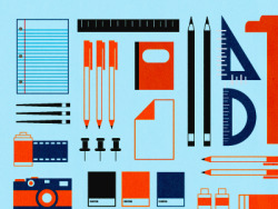 visualgraphic:  Design School