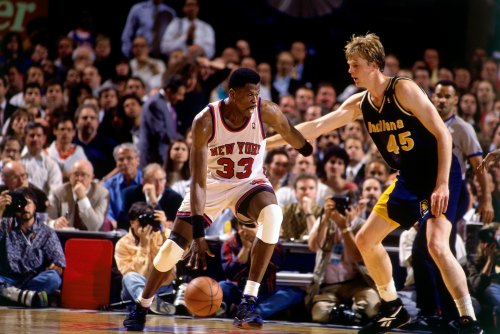 old-school-knicks-vs-pacers-hoopdiary-com