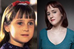 31 Child Stars You TOTALLY forgot about