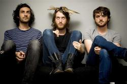 New Oz Music: Midnight Juggernauts, East Link, You Beauty, more