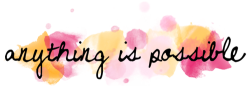 livigoodvibes:  my—teen—quote:  Are you a teen? This blog is just for you!