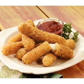 deepbones:  HOW TO MAKE MOZZARELLA STICKS Get some Polly-O's string cheese sticks. (Helpful tip: A single Polly-O's stick results in one mozzarella stick.) Get some nontoxic glue and bread crumbs or matzah meal if they don't have bread crumbs. Apply glue to Polly-O's sticks one at a time, and then dip Polly-O's stick into mound of bread crumbs/matzah meal until covered and glue has dried. Next, place as many of the sticks into your toaster if possible (Toaster oven? Even better!). Continue toasting until all are completed. Upon consumption, be careful! They will be hot. HOW TO MAKE MARINARA SAUCE That shit is just salsa. Go buy some salsa, doy.  good-ass recipe, always keep elmers glue on hand in the kitchen