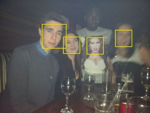 http://www.reddit.com/r/funny/comments/1d9q75/when_camera_facial_recognition_fails/