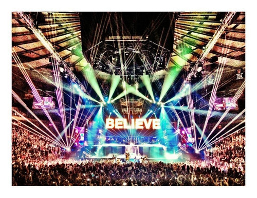 Best moment ever! #BelieveTOUR #justinbieber #believe 😃💿🎤🎧