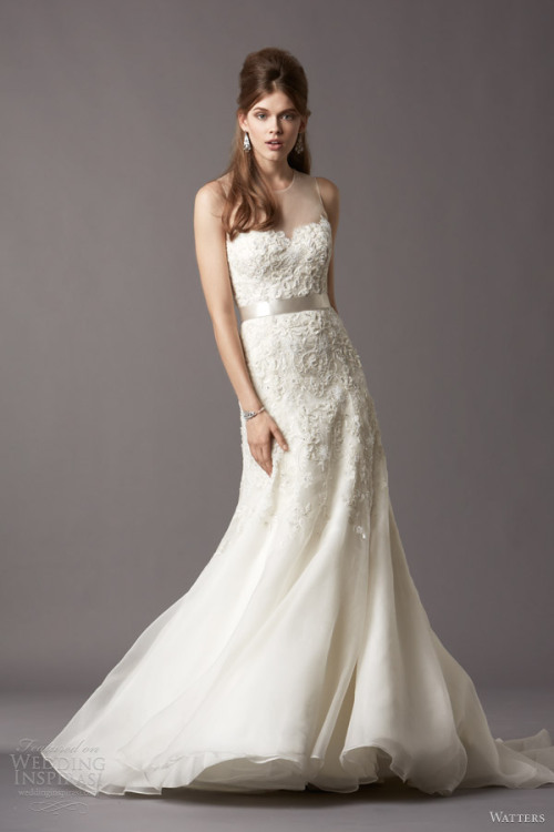 http://www.weddinginspirasi.com/2013/05/03/watters-brides-fall-2013-wedding-dresses/3/