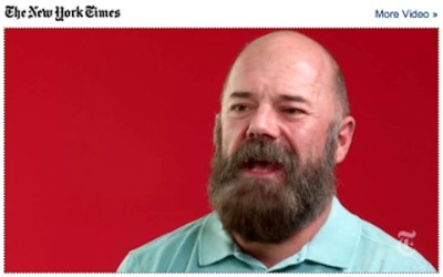 (via Andrew Sullivan Correctly Hates New York City Because Of Bad Beard-Trimming Experience | The Awl)