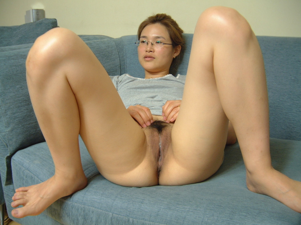 Mature japanese fuck