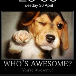This as my iPhone background is amazing motivation for my exams #work #iphone #exams #motivation