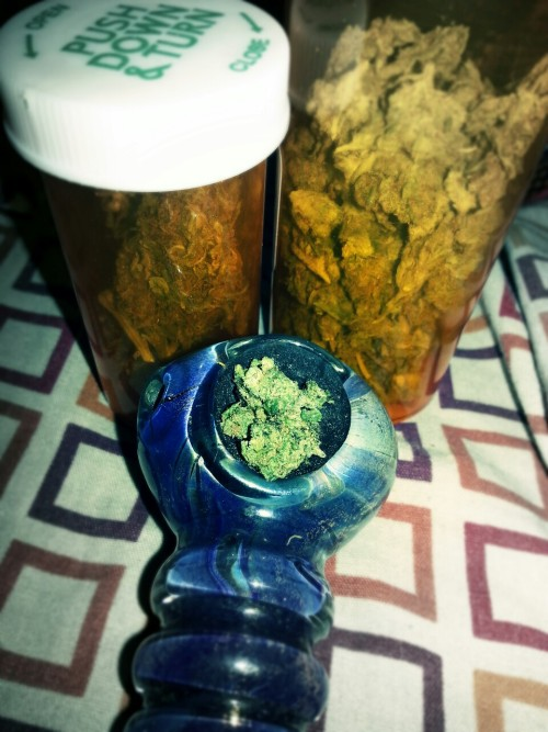 heyyitsmarilynn:  Good sesh with my man c; ♥