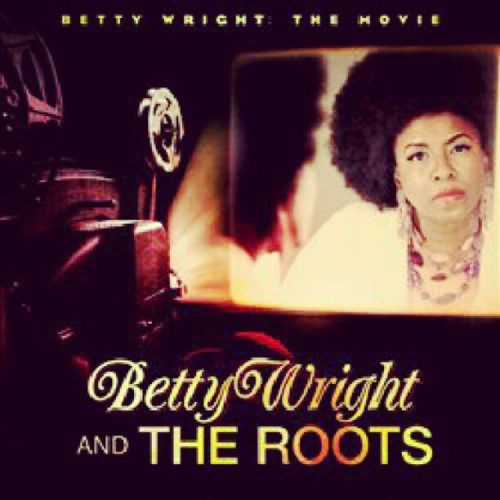 #TBT …Yall. Dont. Eem. Know. Betty Wright…yes!!! Past, present, and forevermore.