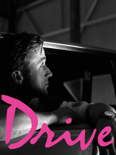 thewayitwas13:  Ryan Gosling on We Heart It - http://weheartit.com/entry/59930626/via/Emily_Buck_13   Hearted from: http://www.fanpop.com/clubs/ryan-gosling/images/32167739/title/ryan-gosling-photo