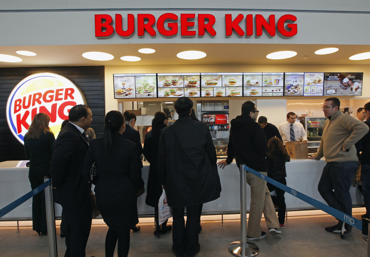 "Hackers breached the Twitter account of fast-food chain Burger King, posting the online equivalent of graffiti and sometimes making little sense. Burger King Worldwide Inc suspended its Twitter account about an hour after it learned of the attack at 12:24 p.m. EST on Monday, company spokesman Bryson Thornton said in an email. ""It has come to our attention that the Twitter account of the BURGER KING® brand has been hacked,"" the company said in a statement. ""We have worked directly with administrators to suspend the account until we are able to re-establish our legitimate site and authentic postings."" READ ON: Burger King takes down Twitter account after hack attack"