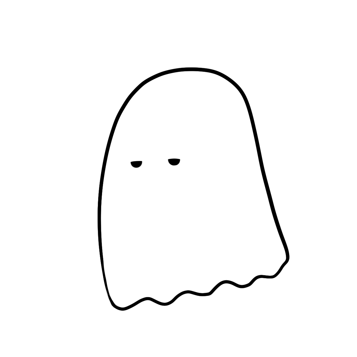 pizzaotter:  m0rganstop:  haveafandom:  namidaaz:  Cute little semi transparent sleepy ghost to drag around on your dashboard~  Oh my gosh. Drag it, you won't regret it  actually, yes, i did regret it.   I'm fucknf laughing so hard lmaooooiooiiii