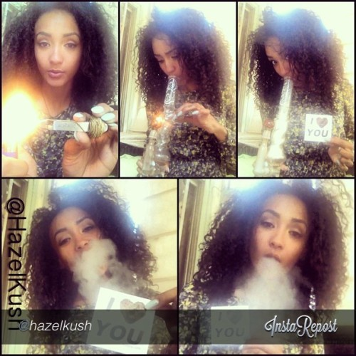 by @hazelkush -Meet our new #ibudyougirl #hazelkush !! Keep a look out for this #dankalicious #ganja #goddess and go follow @hazelkush !! #thepersonalstash #webudyou #ibudyou #ganjagirls #kusharmy #mmj #215