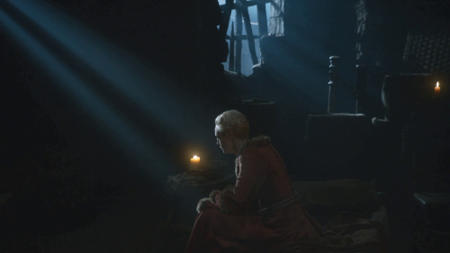 emultionalexerpience:  GAME OF THRONES - Series 3, Episode 7