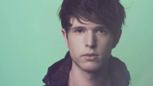 "Hear James Blake's new single ""Retrograde"""