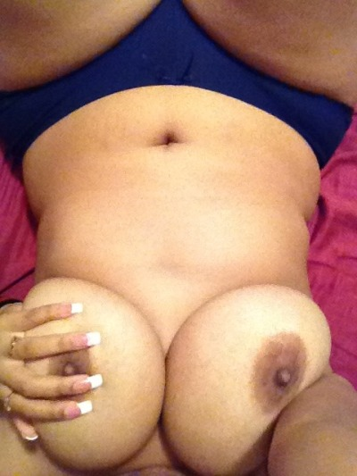redkushkissess:  Pure boredom at 5 AM does this to you   RedKushKissess.tumblr.com