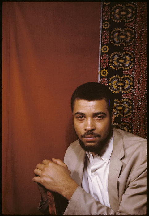 vintageblackglamour:   Happy 82nd Birthday to James Earl Jones! Mr. Jones, who is almost as handsome as his father, Robert Earl Jones (!), was born 82 years ago today in Arkabutla, Mississippi! This photo was taken on May 29, 1961 by Carl Van Vechten.   Anyone else remember Long Ago and Far Away? That's how I was first introduced to Mr. Jones.
