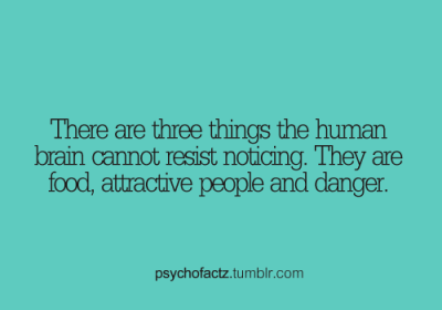 psychofactz:  More Facts on Psychofacts :)  Oh, how I know that…