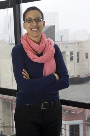 "No Longer Invisi(BI)le: 10 Bisexual Women of Color to Celebrate  Where are the Bi Women of Color in Black and Women's History?  We grit our teeth during Black History month, when major media sources highlighted the same (albeit inspirational) black men, excluding women. But it seems we're not getting a break during women's history month either, which is currently being dominated by stories of white, straight women's push for gender equality. So, can LGBT-friendly media do better?  When it comes to highlighting LGBT heroes during both black history month and women's history month, it seems mainstream queer media goes to bat for for the (white) L,G, and even nowadays the T. But even lists that feature queer women of color, such as this great post from Femme on a Mission, only have a few bisexuals or worse, none at all.  Well here's what we all agree here at QWOC Media Wire: Ignoring bisexual women of color for women's history month isn't going to cut it.  Before I ventured into writing this post I figured bisexual identity was simply something that larger Gay and Lesbian organizations and communities tolerated, or outright condemned. QWOC Media Wire touched on this in our post ""Bro's Before Ho's"" but we only just scratched the surface because there's just SO much more to talk about. With all the lack of visibility of bisexual people and activism you'd think there isn't much going on at all. But you'd be wrong–there are plenty of amazing bisexual women of color not only talking about bisexuality but also spearheading bisexual activism! So we're profiling the hidden B in LGBTQ and singing the praises of these unsung (s)heros. Enjoy."