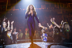 pepsi:  Beyoncé Ticket Sweeps Enter NOW for a chance to win tickets to Beyoncé's The Mrs. Carter Show World Tour! Register here: http://bit.ly/14hmAVG