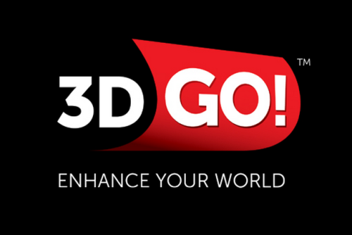 3D Disney Movies Coming Soon to VIZIO Unique to the VIZIO Theater 3D Smart TV experience is SENSIO's 3DGO!, the world's first dedicated 3D video-on-demand service featuring a wide array of 3D content including the latest Hollywood blockbuster titles. Based on the award-winning SENSIO Hi-Fi 3D technology, 3DGO! Is the perfect app for 3D movie enthusiasts that desire instant access to new 3D content as it requires no subscription or additional equipment. 3DGO! will be available on select VIZIO Theater 3D Smart TVs in 2013. Stay tuned for more details coming soon. (via 3D Disney movies headed to Vizio TVs via new 3DGo streaming service | The Verge)