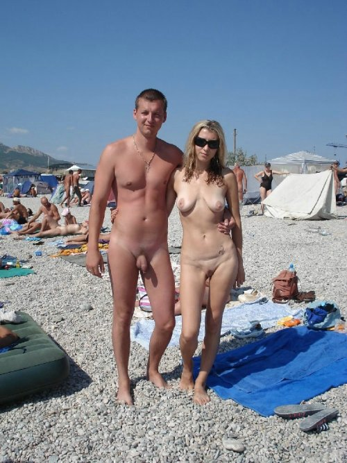 "ramblingtaz:  please submit your articles or photo's on nudism/naturism. My blog is about Nudism and Naturism. About how they are not inherently dirty or sexual, about how they are healthy and good for people of all ages. I encourage you to try non-sexual Nudism and Naturism. The International Naturist Federation defined naturism as ""a lifestyle in harmony with nature, expressed through social nudity, and characterized by self-respect of people with different opinions and of the environment submit here"