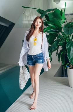 Jung Yun 3080