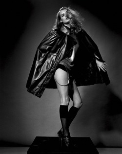 Malgosia Bela by Marc Hom