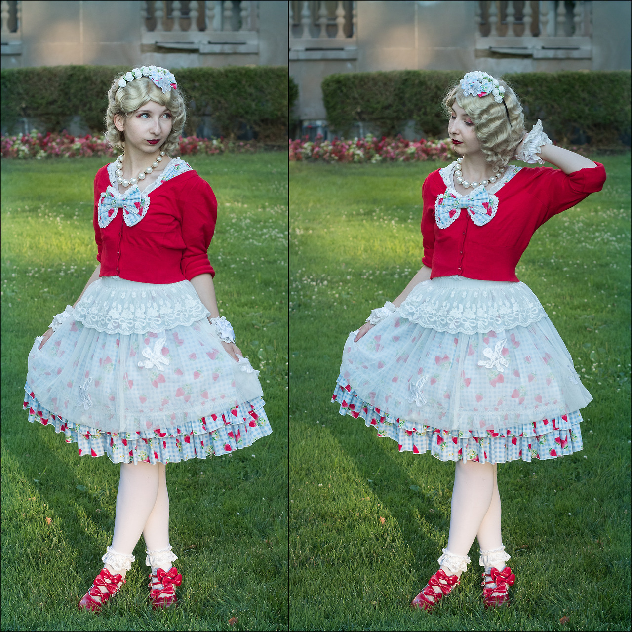 sootpuff: