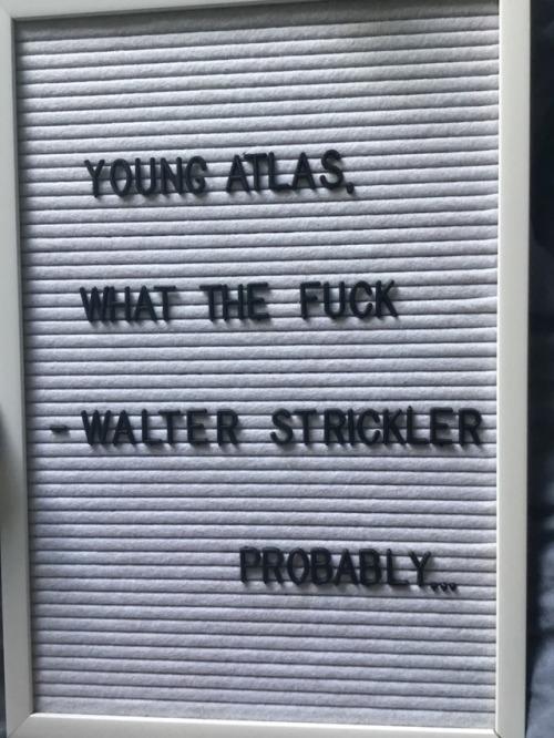 trollhunters walter strickler jim lake jr young atlas