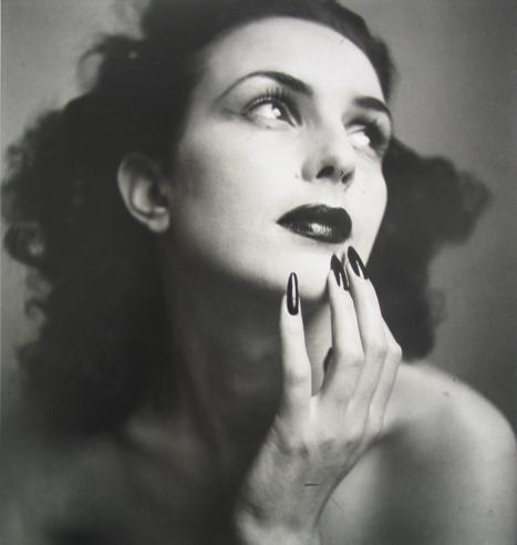 shewastrouble:  Jacques-Henri Lartigue Florette, 1943