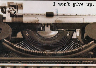 Postsecret of the Week