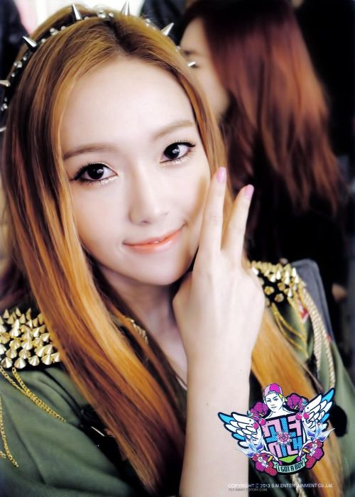 zeniauodyy:  SNSD PHOTOCARD I GOT A BOY