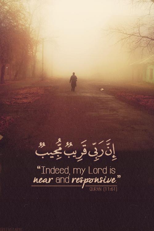 m islam Quran Allah muslims surat hud