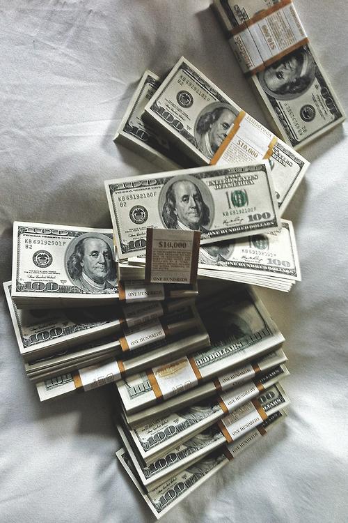 money money online save money make money take my money millonarios millonaire millionaire luxury luxurious omg i want it dreams dinero plata ojala te guste