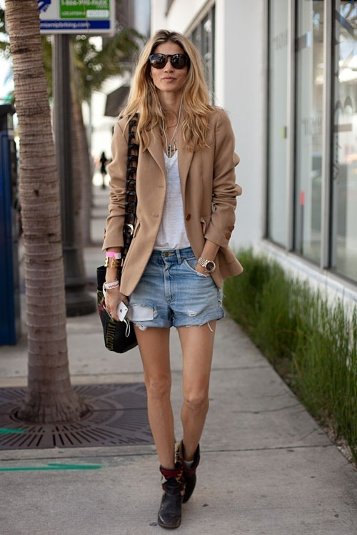 peoplewithstyles:  [source: stylebyyellowbutton]