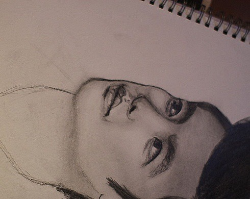 D.O in progress .-.