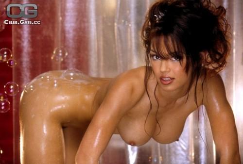 celebyhot:Jodi Ann Paterson (amerikanische Schauspielerin und Model, Playmate 1999)