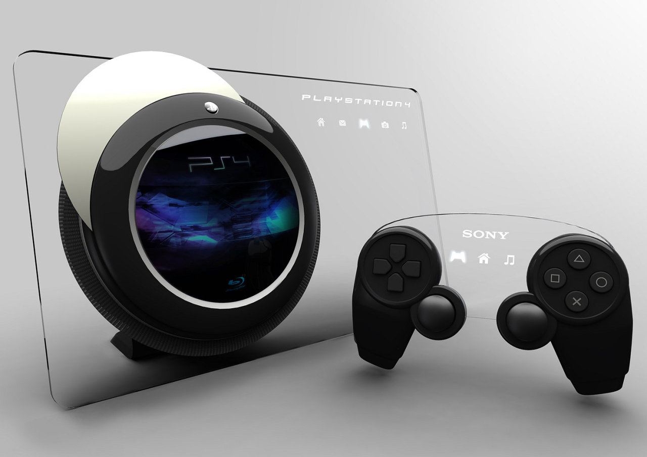 gamefreaksnz:  Sony teases PlayStation 4 unveil this month  Sony is teasing a Feb. 20 event that might just be the unveiling of their long-awaited new home video game console.