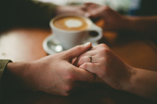 hellanne:  coffee love (by wildorange55)
