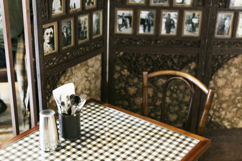 paris2london:  (via Dishoom Shoreditch | Park & Cube)