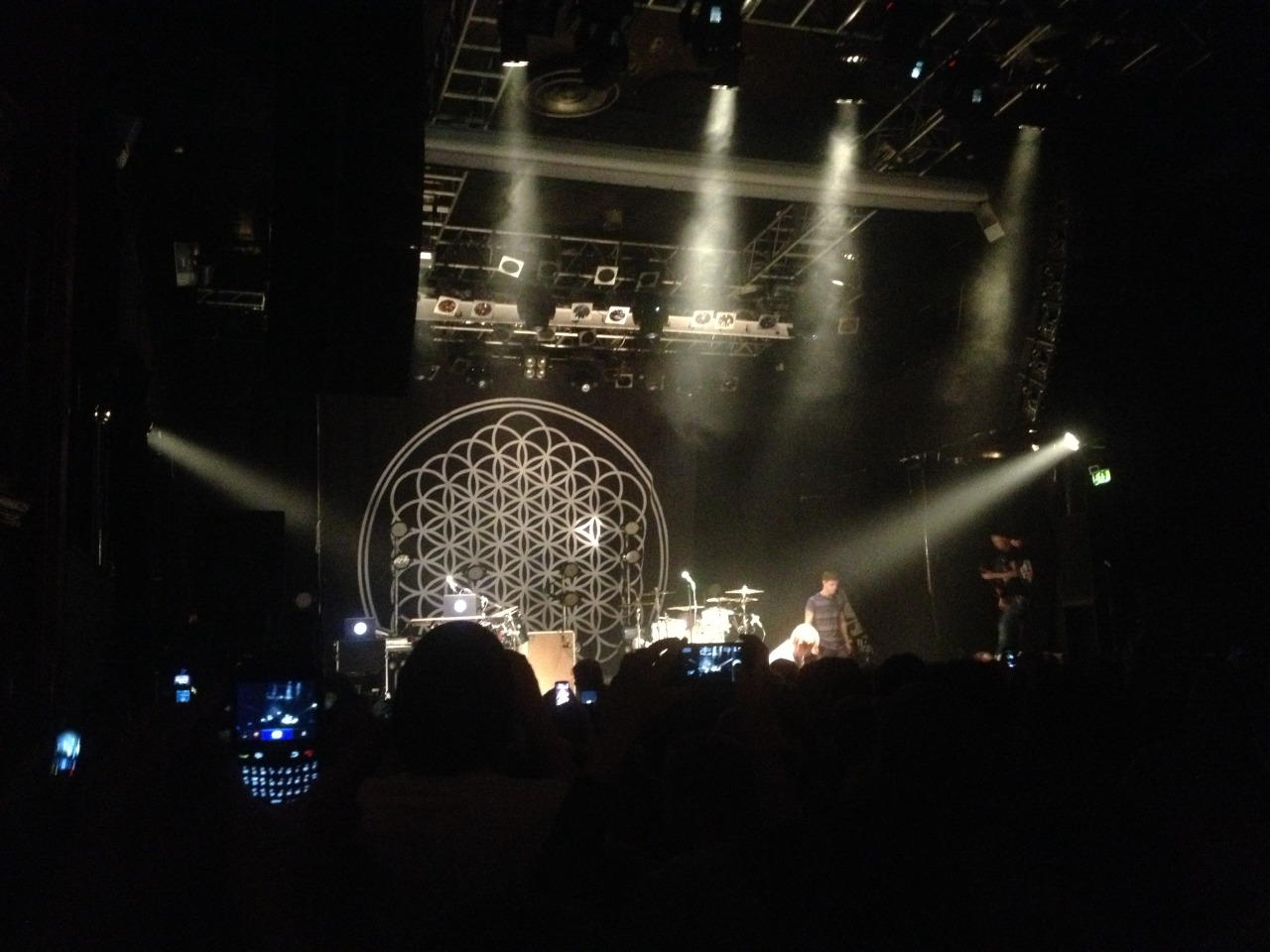 warp3dwhore:  i need to see bmth again, ok.