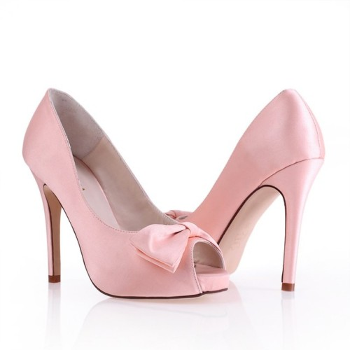 womens shoes red shoes valentines day pink shoes