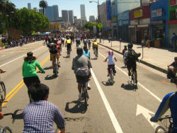 la-bike-week-round-up-group-rides-and-giveaways